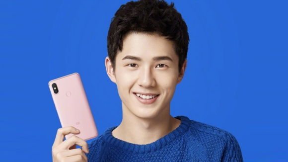 Xiaomi Redmi S2 çıkış tarihi belli oldu!