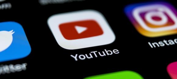 Youtube video izlemenizi engelleyecek!
