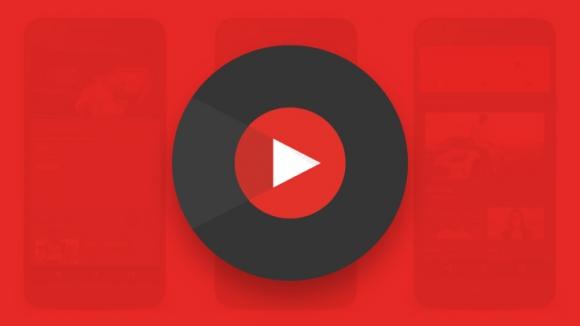 YouTube Red gidiyor, YouTube Music geliyor!