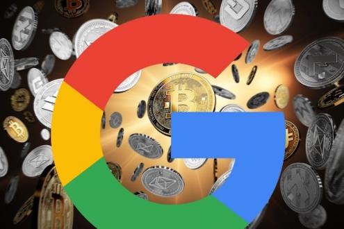 Google kripto yasağı tepki çekmeye devam ediyor!