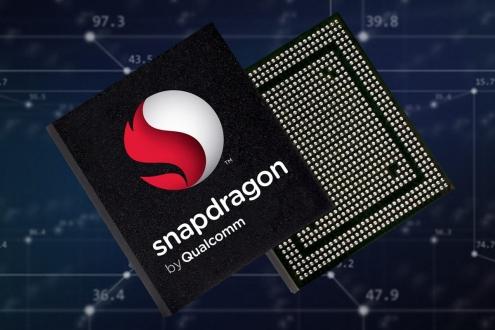 Snapdragon 1000 işlemcisi detaylanıyor