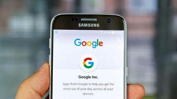 Android kullanıcılarına Google kolaylığı!