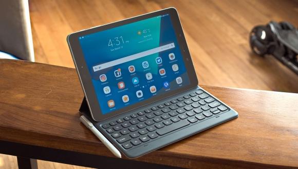 Android tabletler için yolun sonuna gelindi!