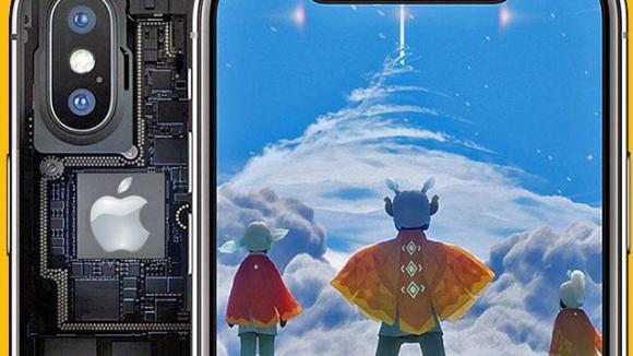 Apple A13 hakkında ilk detaylar!