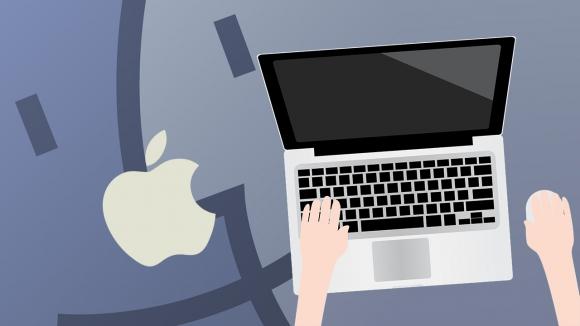 En Kullanışlı Mac Uygulamaları – Haziran 2018