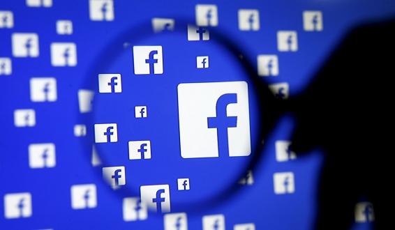 Facebook, uygulama raporlarını yanlışlıkla paylaştı!