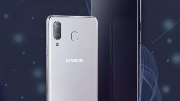 Galaxy A9 Star Geekbench performansı ortaya çıktı!