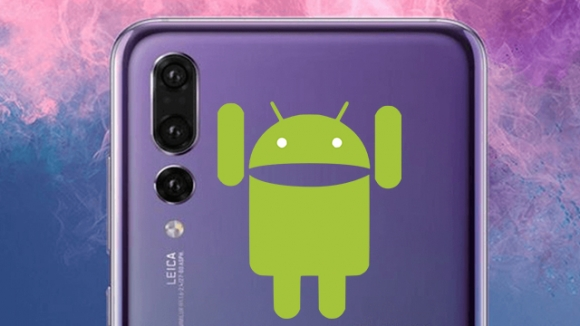 Huawei akıllı telefon güncellemeleri hızlanıyor!