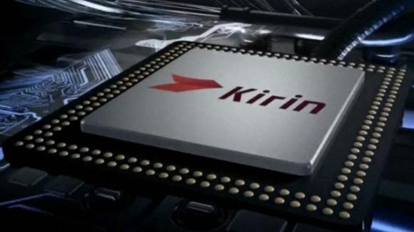 Snapdragon 710 rakibi: Huawei Kirin 710 tanıtıldı!