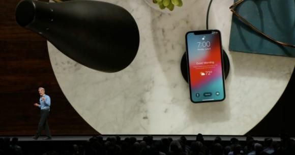 İki Android özelliği resmen iOS 12'de!