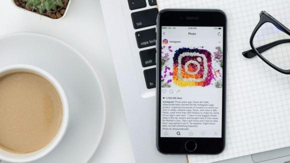 Instagram'da video etiketleme dönemi!