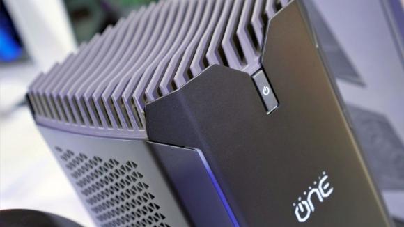 Intel Creator PC hamlesi ile iddialı!