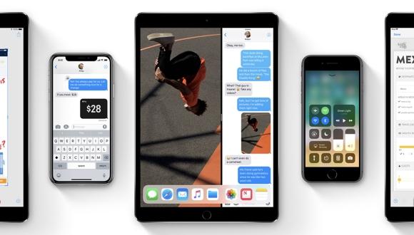 iOS 11.4.1 Beta 2 yayınlandı!