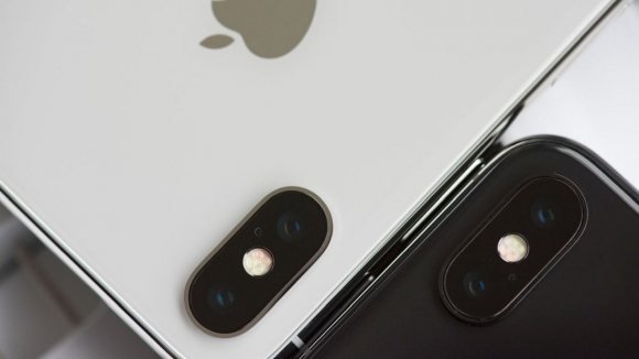 Yeni iPhone modelleri için inanılmaz iddia!