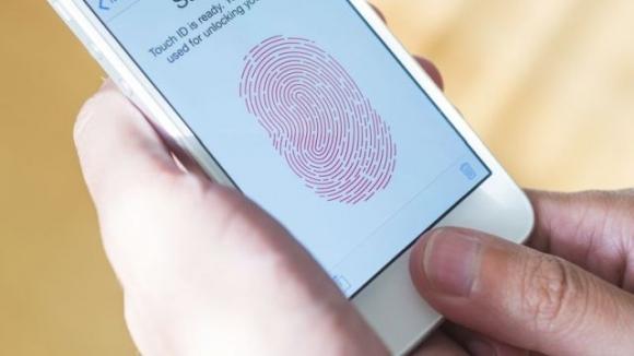 Apple'dan Polis ve Devleti kızdıracak hamle!
