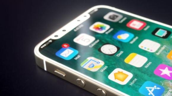 Küçük ekranlı iPhone SE 2 için kötü haber!