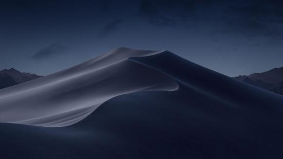 macOS Mojave için yeni güncelleme yayınlandı!