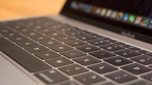 Apple ücretsiz tamir yapacak!