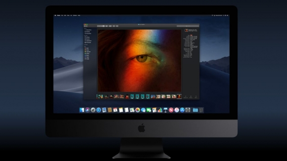 macOS 10.14 Mojave public beta çıktı!