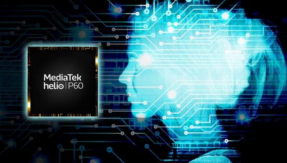 MediaTek'ten yapay zeka odaklı işlemci geliyor!