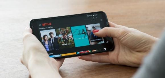 Yaz tatiline özel Netflix önerileri