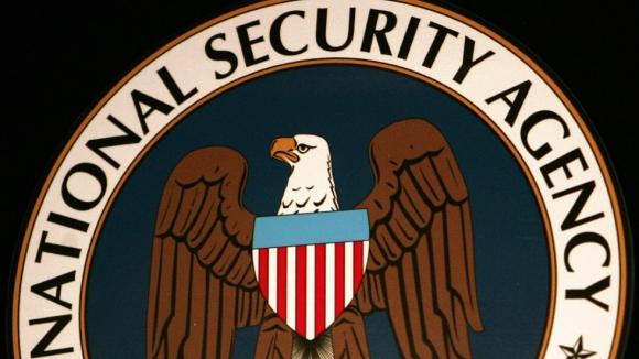 NSA, kişisel verilerinizi silecek!