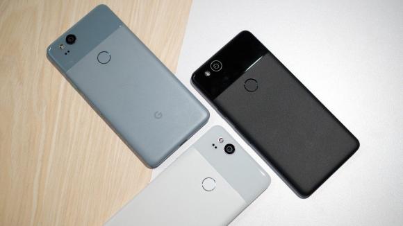 Uygun fiyatlı Google Pixel modeli mi geliyor?