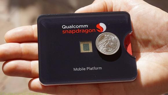 Qualcomm üç yeni işlemcisini tanıttı!