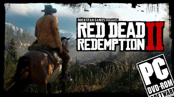 Red Dead Redemption 2 PC için geliyor!