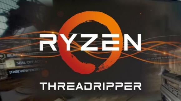Ryzen Threadripper 2990X fiyatı dudak uçuklatıyor!