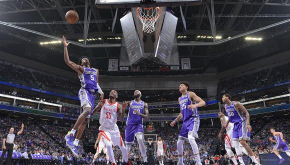 NBA takımı madencilik yapacak!