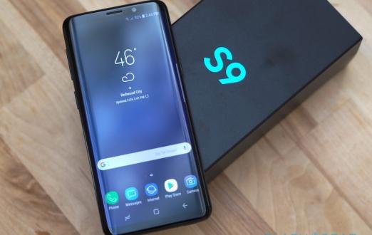 Samsung gelirleri ikinci çeyrekte düştü!