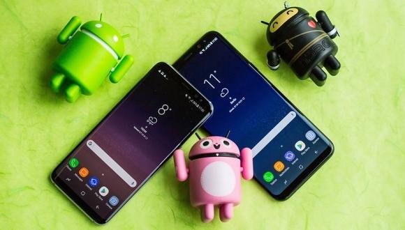 Samsung eski modelleri güncellemeyecek!