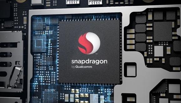 Snapdragon 680 ile orta segment canlanacak!