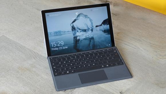 Surface Pro 6 bir dönüm noktası olacak!