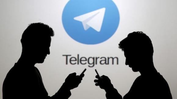 Telegram yenilikleri ile WhatsApp'a meydan okuyor!