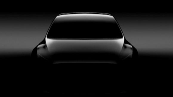 Tesla Model Y nasıl olacak?