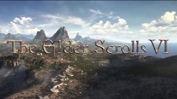 The Elder Scrolls 6 sonunda duyuruldu!