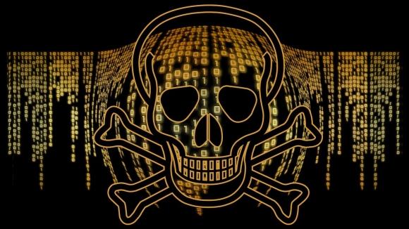 VPNFilter siber saldırısı artarak büyüyor!