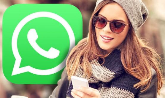 WhatsApp iOS kullanıcılarına kötü haber!