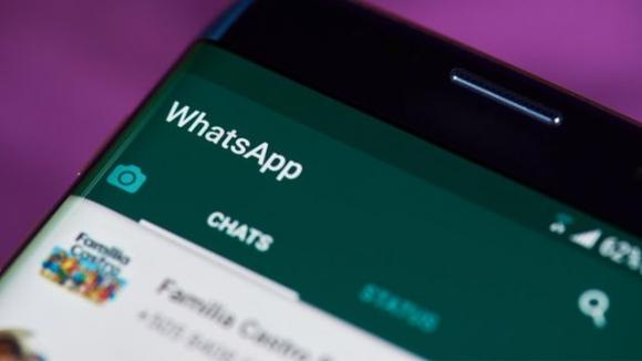 WhatsApp yenilikleri dur durak bilmiyor!