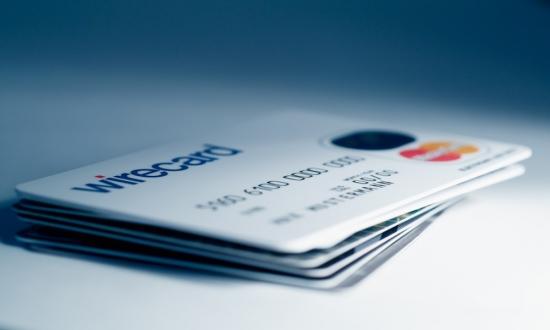 Wirecard, Visa ile beraber Filo Kart marketine giriyor!