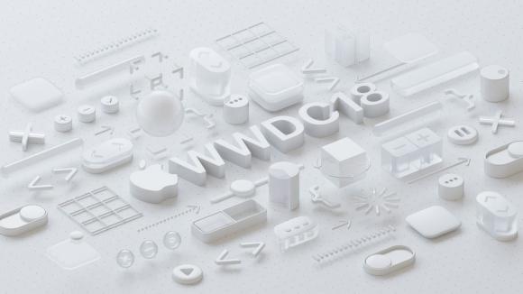 WWDC 2018 sürprizlerle dolu olacak!