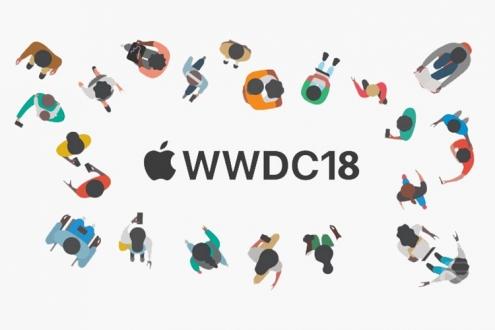 WWDC 2018 etkinliğinde neler tanıtılacak?