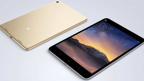 Xiaomi Mi Pad 4 çıkış tarihi belli oldu!