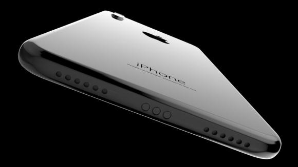 Yeni iPhone modelleri için şarj devrimi!