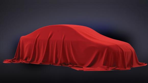 Yerli otomobil için tüketiciye kolaylık sağlanacak!