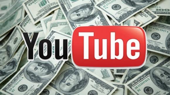 YouTube'dan para kazanmanın yeni yolları!