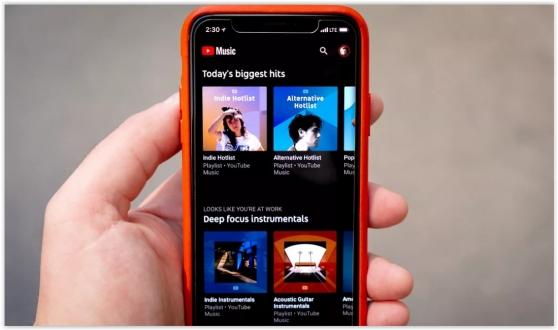 YouTube Premium Türkiye sayfası açıldı!