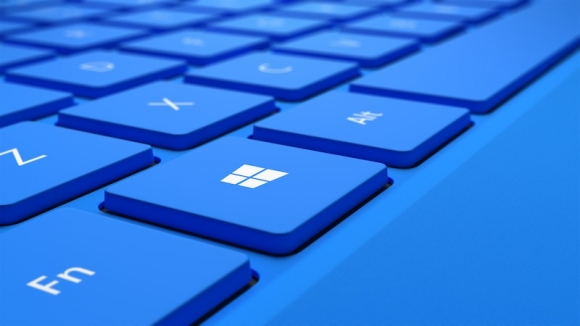 Windows 10 bilgisayarı zaman ayarlı kapatma!